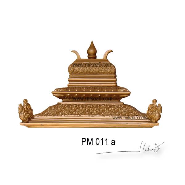 mandir for home