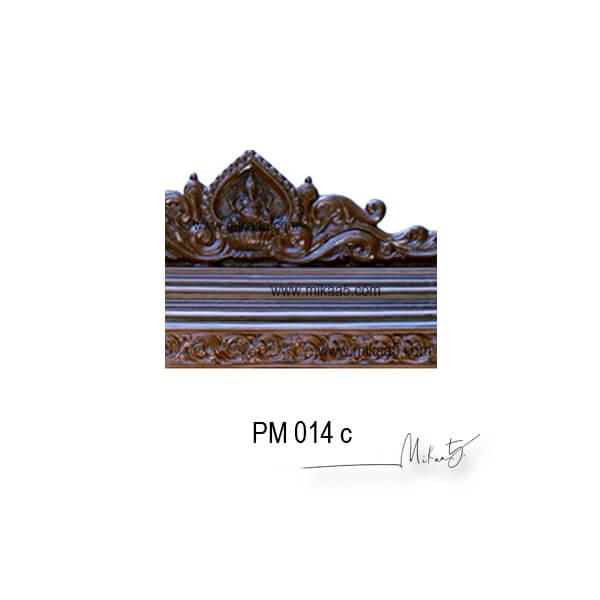 Pooja frames Online